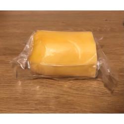Formaggio dolce a pasta filata...